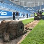 se-schimba-gazonul-pe-stadionul-din-craiova