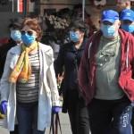 coronavirus-pandemie-covid-carantina-populatie-rahova.-DSCN5752-1000x600