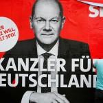 skynews-olaf-scholz-german-election_5521851