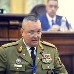 Ce-avere-are-Nicolae-Ciucă-noul-premier-al-României.-Câți-bani-a-câștigat-anul-trecut-1024x641