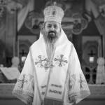 Episcopul-Devei-si-Hunedoarei-s-a-mutat-la-Domnul